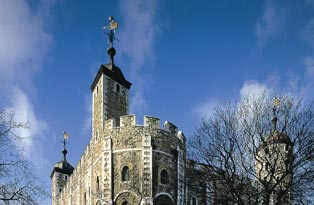 tol-iconic-white-tower-1