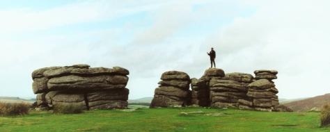 Dartmoor(4)0001