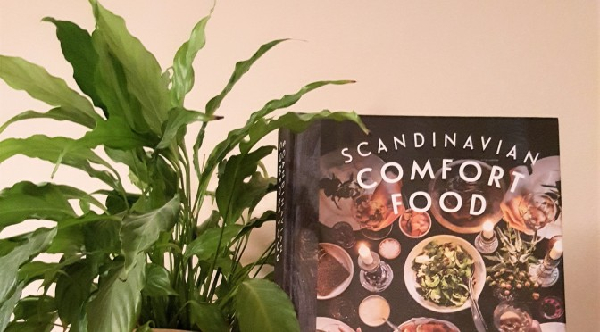 Book review: Scandinavian Comfort Food by Trine Hahnemann