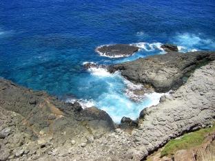 Norfolk Island 051