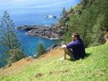 Norfolk Island 057