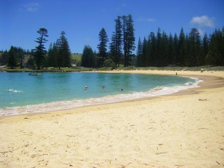 Norfolk Island 087