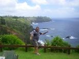 Norfolk Island 125