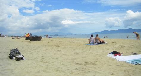 Da Nang Beach.jpg